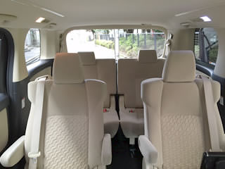 Image result for japan airport taxi