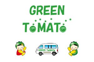 http://www.greentomato-j.com/_images/shuttle/yokohama_seaport/meetboard.png